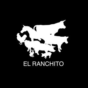 Logo El Ranchito